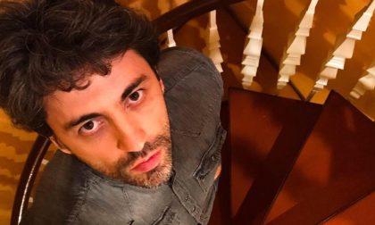 """Le mille anime e le.... """"Mille Direzioni"""" di Christian Frosio, il cantautore rock della Valle Imagna"""