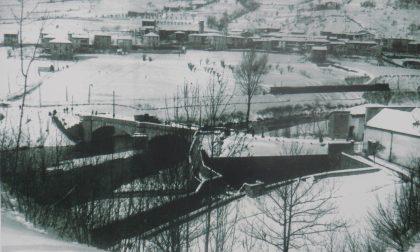 Il ricordo del mitragliamento di Colzate: nonna Imma era su quel treno della morte