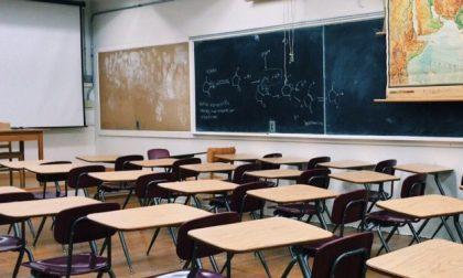 Finalmente in arrivo i concorsi per diventare professori. La Cisl terrà un corso di preparazione