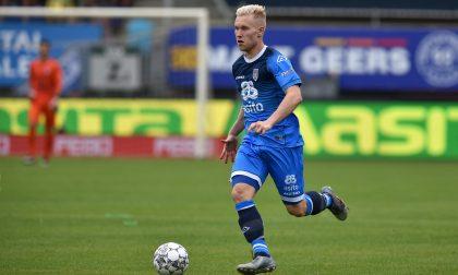 Lennart Czyborra è ufficialmente un nuovo giocatore dell'Atalanta: altra freccia per l'arco di Gasp