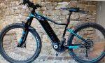 Rubano smartphone, una bici elettrica e una minimoto. Villa d'Almè, tre ragazzi denunciati