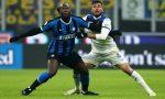 Le pagelle nerazzurre di Inter-Atalanta 1-1