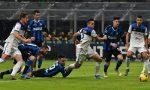 L'editoriale di Jacobelli su Inter-Atalanta 1-1