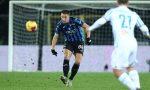 Il commento di Xavier Jacobelli dopo Atalanta-Spal 1-2