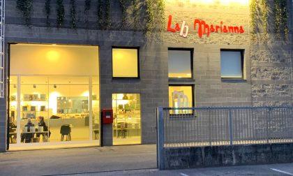 Lab Marianna: un angolo di Colle Aperto a due passi da Curno e Mozzo