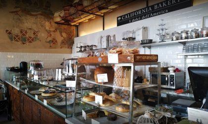 California Bakery è in crisi. Il nuovo locale in Città Alta rischia già la chiusura?