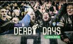 Guardatevi il reportage di Copa90 che racconta (in un'ora) la rivalità tra Atalanta e Brescia