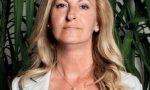 È morta Marisa Aceti, vicesindaco e assessore di Comun Nuovo