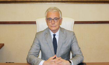 Bergamo-Treviglio, il presidente Gafforelli: «Occasione storica. Non si perda tempo»