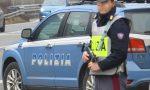 Donna derubata sulla A4 nell'area di servizio Brembo. In manette un cileno di 53 anni