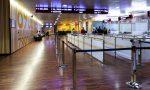 Aeroporto di Orio, anche i lavoratori dell'indotto in ginocchio