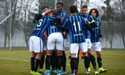 Primavera, ecco la decisione: Atalanta-Lione di Youth League si giocherà il 10 marzo a Coverciano