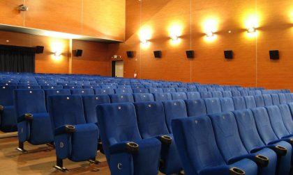 Film di qualità: in Val Gandino torna l'appunto con il Cineforum