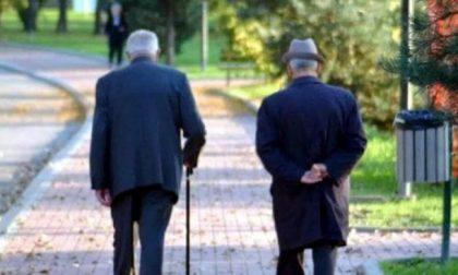 Le proposte dei pensionati per rendere Bergamo una città amica delle persone fragili