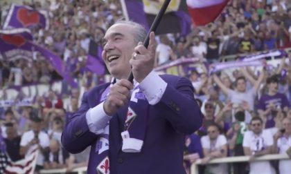 La Fiorentina risponde all'Atalanta: «Percassi e Gasperini guardino in casa propria. I nostri tifosi vanno rispettati»