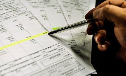 Buste paga più pesanti: da luglio 100 euro in più