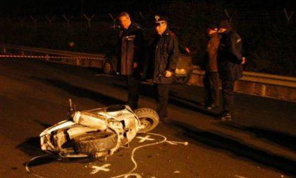 Tragedia di Azzano, i giudici cambiano nuovamente idea: Scapin resta ai domiciliari