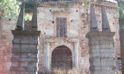 Cologno, in vendita il Castello di Liteggio: «Troppi costi e troppe tragedie»