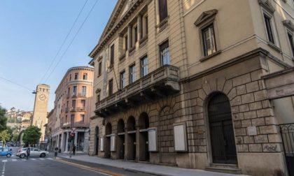 Recupero dell'ex Cineteatro Nuovo, la Conad dà l'ultimatum: «O partono i lavori o ci ritiriamo»