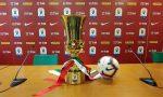 Atalanta in finale di Coppa Italia, ma dove si gioca? Torna in pista Roma, decide la Uefa