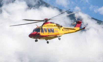 Tragedia a Ferragosto, muore un ragazzo di 16 anni sul Monte Alben