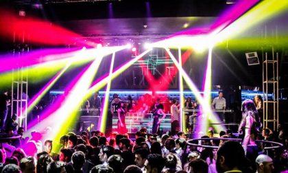 Razzismo al Costez Nikita, la discoteca rescinde il contratto con la società che gestiva la sicurezza