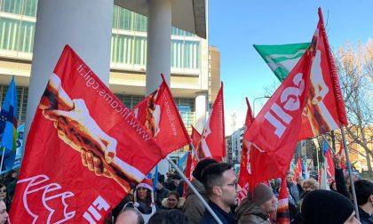 La proposta dei sindacati: portare i turisti nelle Valli e agevolare la residenza in città