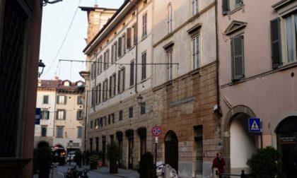 L'Hotel Commercio è pronto a rinascere, entro fine anno l'inizio della ristrutturazione
