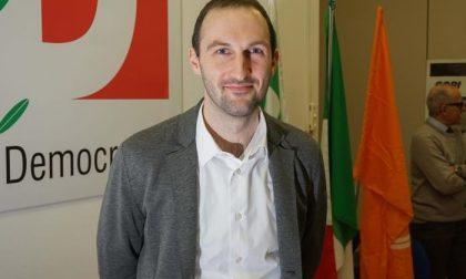 Jacopo Scandella nella Commissione d'inchiesta regionale sul Coronavirus