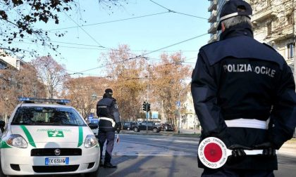 Tutte le informazioni sul blocco totale del traffico previsto domenica a Milano