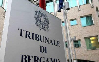 Al Tribunale manca il 40% dell'organico. Simona Pergreffi scrive al ministro: «Così non va»
