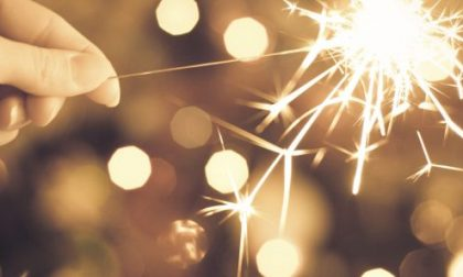 Dieci frasi in bergamasco sul nuovo anno