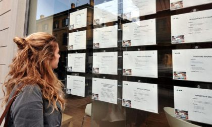 Boom di contratti a progetto, crollano le somministrazioni: è il Decreto Dignità