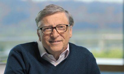 La strana richiesta di Bill Gates al governo Usa: «Fateci pagare più tasse»