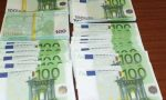 Ogni volta caricava 300 euro falsi su Postepay, poi li ritirava puliti al bancomat