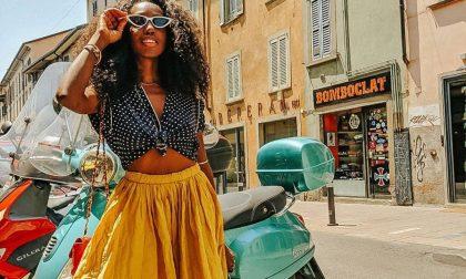 Per Forbes, Bergamo è bella ed economica come Zanzibar e Santo Domingo. Garantisce Nneya Richards