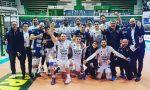 Super Olimpia a Siena: la capolista è costretta ad alzare bandiera bianca