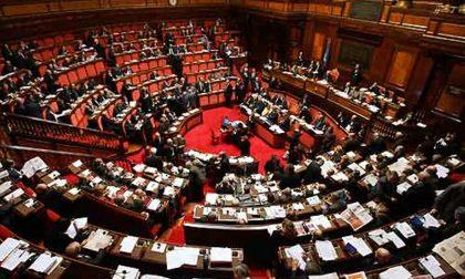 """A Bergamo nasce il comitato per dire """"sì"""" al taglio dei parlamentari"""