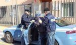 Scoperta una raffineria di eroina a Fontanella, sequestrati dieci chili di eroina