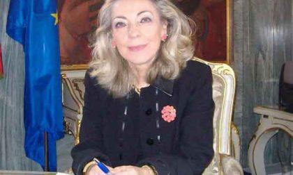 Positivi al Coronavirus anche il questore Maurizio Auriemma e il prefetto di Bergamo Elisabetta Margiacchi