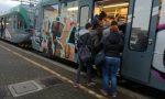 Venerdì 23 aprile sciopero dei treni: all'orizzonte una giornata nera per i pendolari