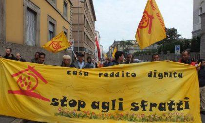 L'Aler sfratta due sorelle di Osio Sotto e l'Unione Inquilini annuncia un presidio di protesta