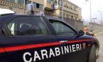 Aggressione e rapina a una coppia di minori a Bonate Sopra. Sgominata banda di 5 giovanissimi