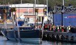 È della Persico Marine lo yacht di 44 metri di Tronchetti Provera