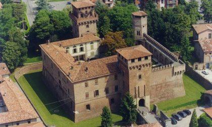 Castelli e dimore storiche per un nuovo marchio turistico made in Bergamo