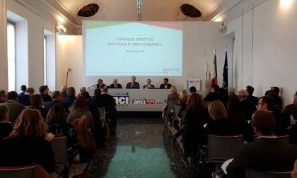 Fondo di Solidarietà Comunale e Segretari Comunali: due Ordini del Giorno approvati dal Consiglio Direttivo