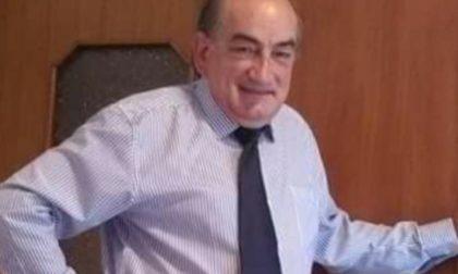 Leffe piange Floriano Pezzoli, regalava sorrisi e storia locale