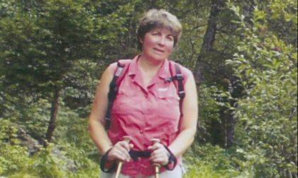 Dalmine dedica il suo bosco a Elena Tironi, una vita per l'ambiente spezzata troppo presto