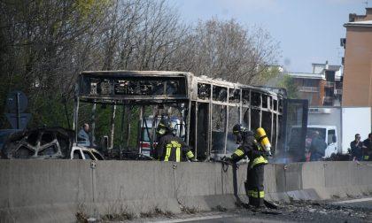 «I piccoli eroi del bus sequestrato, vittime anche dei media». Parla la psicanalista