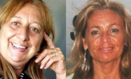Delitti Del Gaudio-Roveri, i dubbi della Procura sull'ipotesi di uno stesso killer